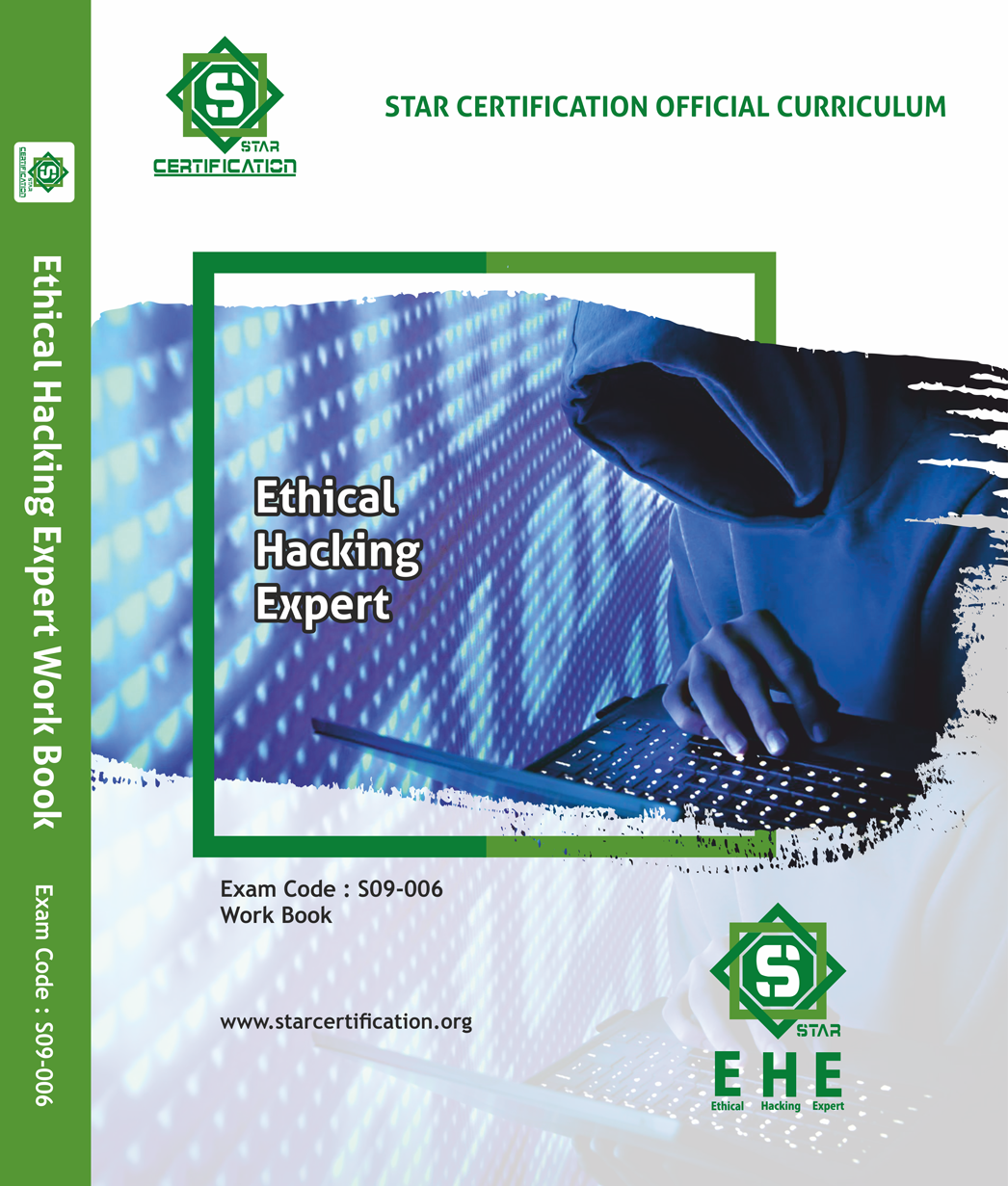 Star certification is leading organization in EHE courses, Cyber