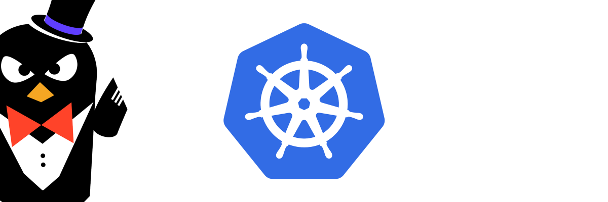 Deploying the Ambassador Edge Stack as an Ingress Controller for Kubernetes with TLS