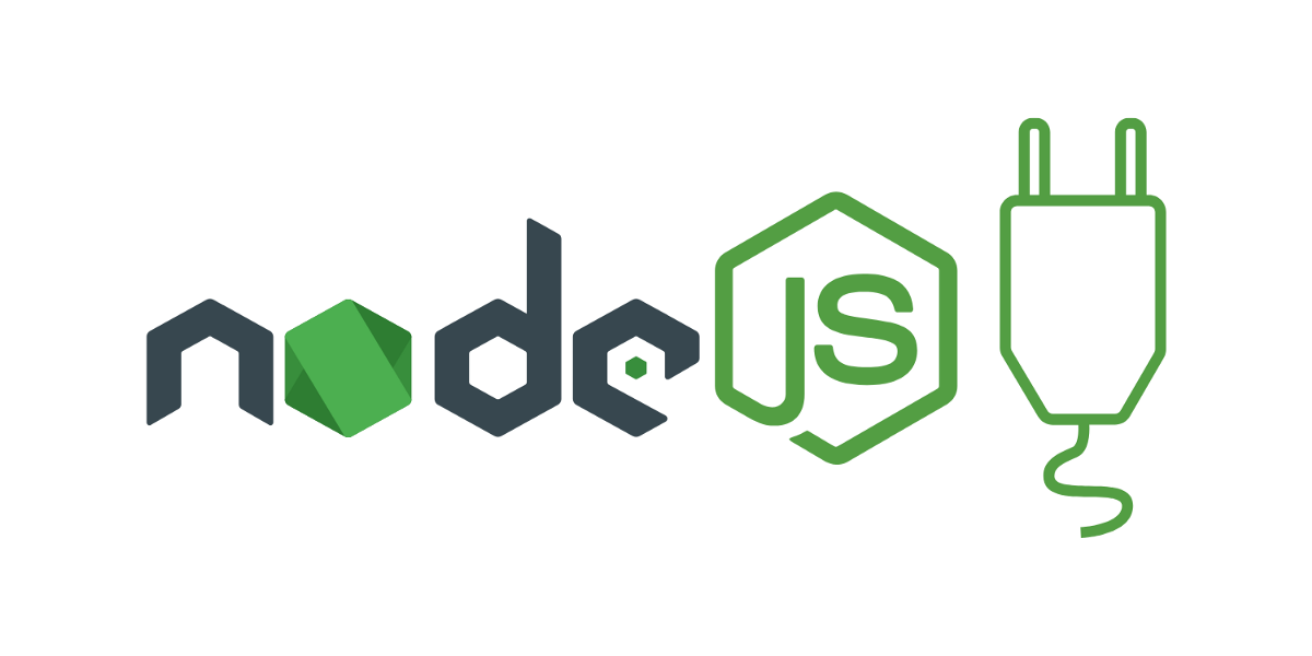 Closing TCP/UDP Sockets with Timeouts and Error Handling in Nodejs