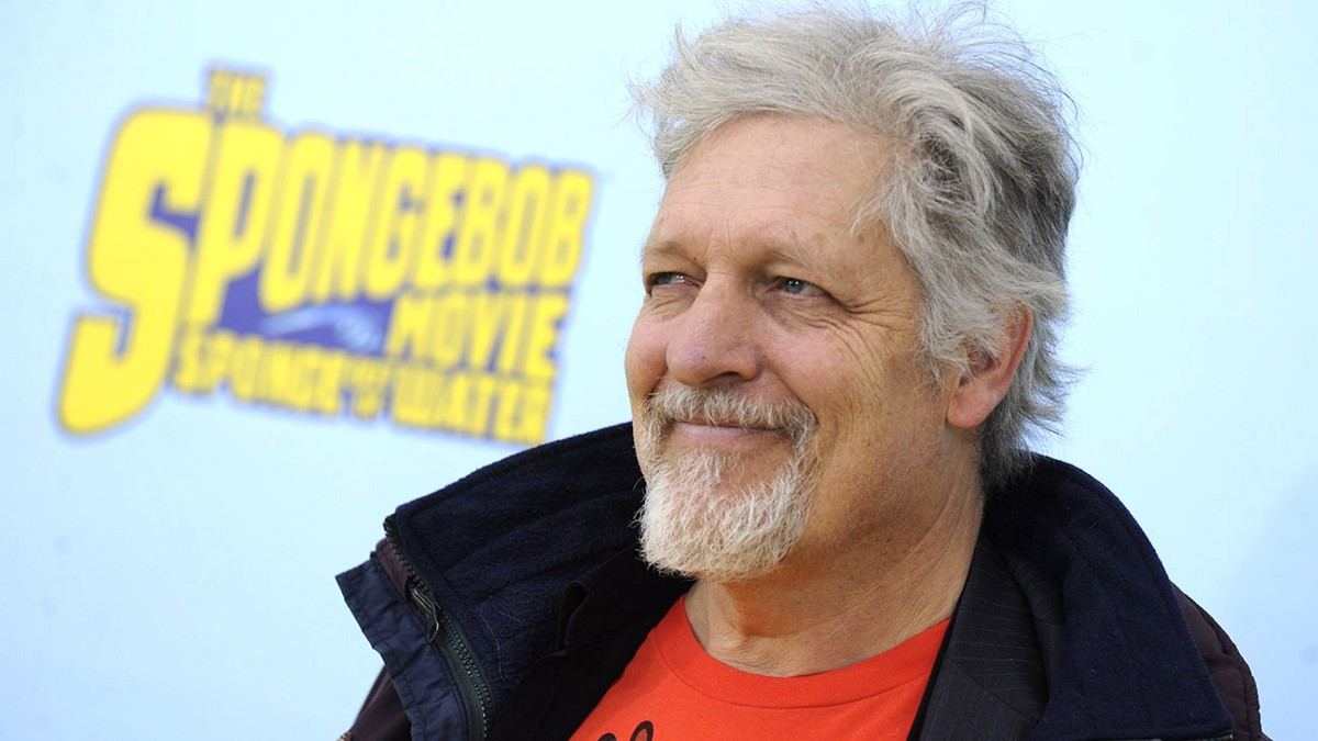 Clancy Brown Biography & Net Worth | by Richest Celebrities | Medium