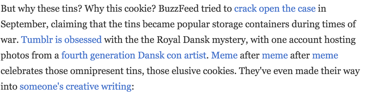 Buzzfeed Community, NPR Code Switch, and the Perils of Misattribution