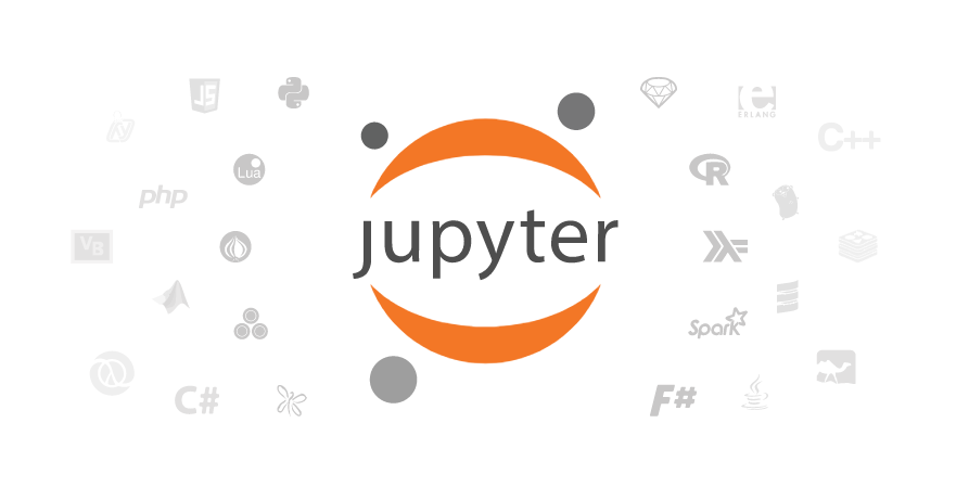 Jupyter Notebook Shortcuts - Towards Data Science