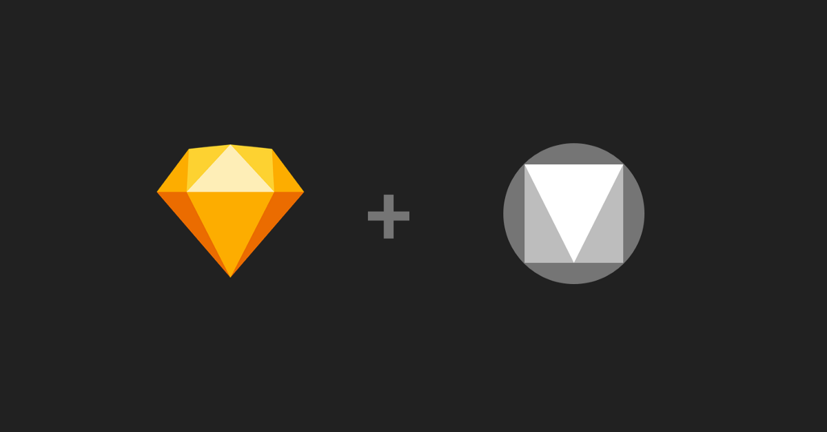 Reality check: how to use the new Google Material Design theming