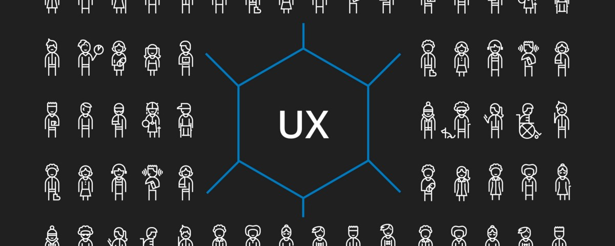 Accessibility Guidelines For Ux Designers By Avinash Kaur Ux Collective