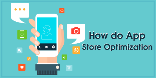 App Store Optimization (ASO): 13 Helpful Tips and Tricks