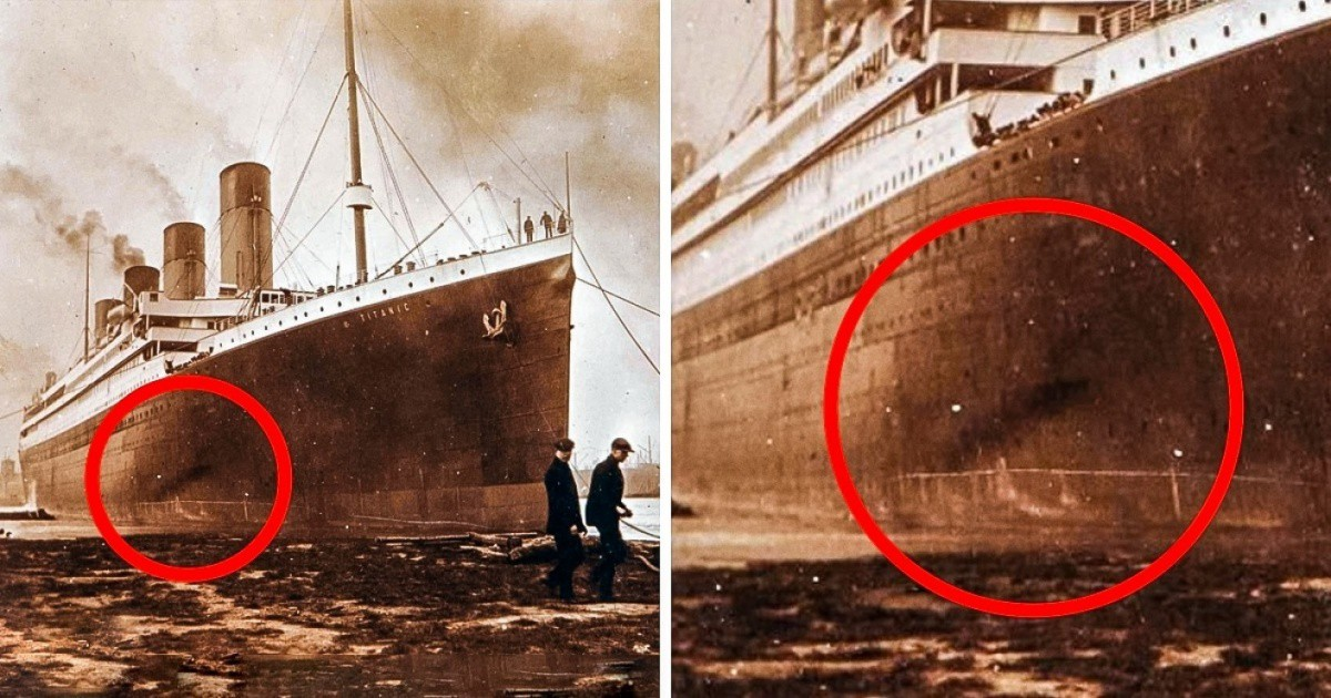 10 Shocking Theories That Show the Other Side of History