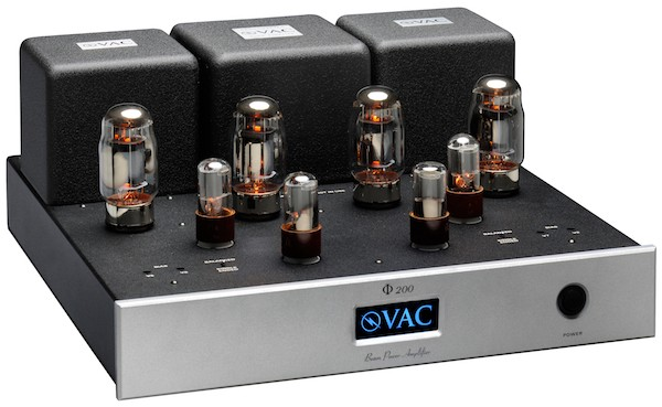 Could an Old-School Tube Amp Make the Music You Love Sound