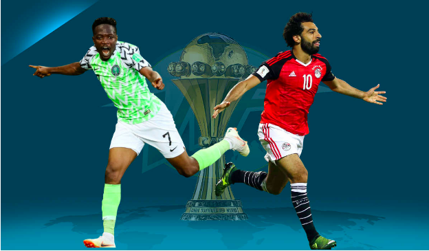 AFCON Live Streaming 2019, Dates, Schedule and Predictions
