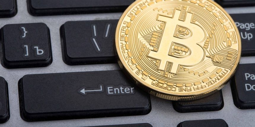 Understanding Bitcoin Value: Trading of BTC from a Quantamental Perspective