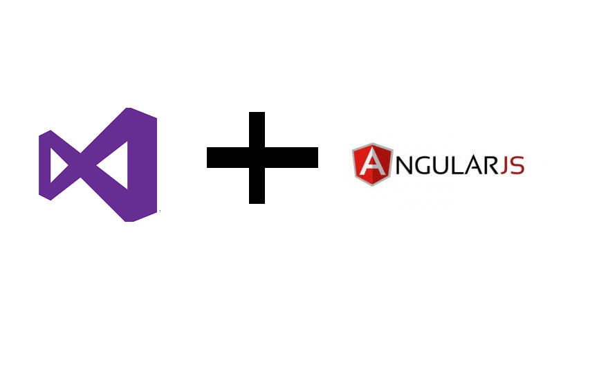 How to create AngularJS Project in VS 2017 | Quick Guide