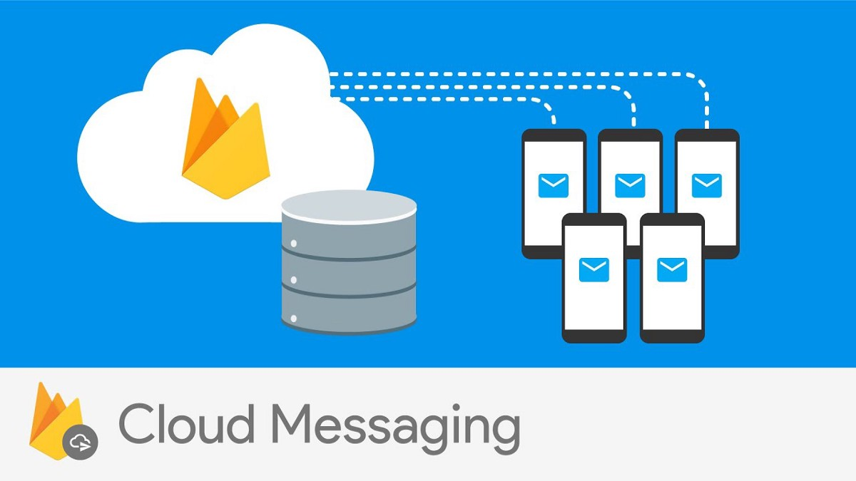 How to Add Cloud Messaging to Your Android App