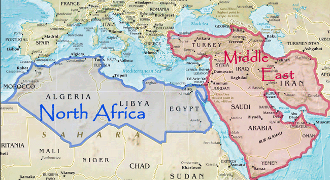 Map Of Far East And Middle on map of egypt, map of the far east, map of asia with names, map of asia during the cold war, map of russian far east, map of eastern countries, map of far east countries, map of far east russia, map of strait of suez canal, israel map of the far,