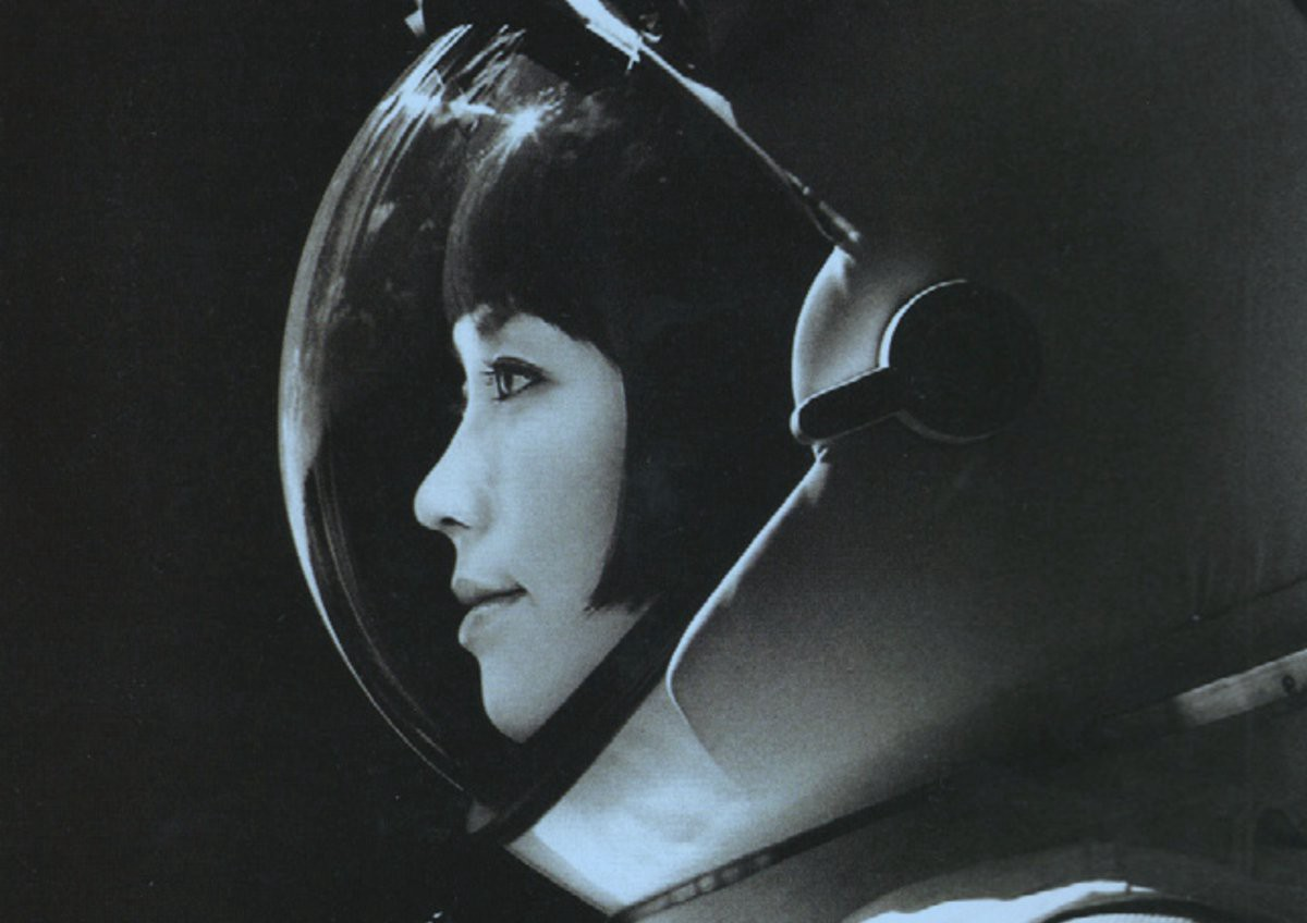 Yoko Kanno: The Greatest Composer You've Never Heard Of