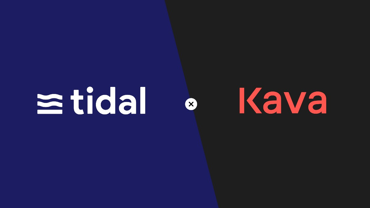 Tidal Finance partners with Kava to Provide Decentralized Insurance for Digital Assets