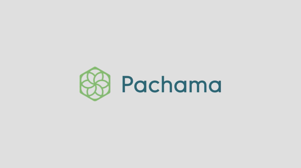 Pachama Protecting Forests With Machine Learning   by Alex Moltzau 莫战    Medium