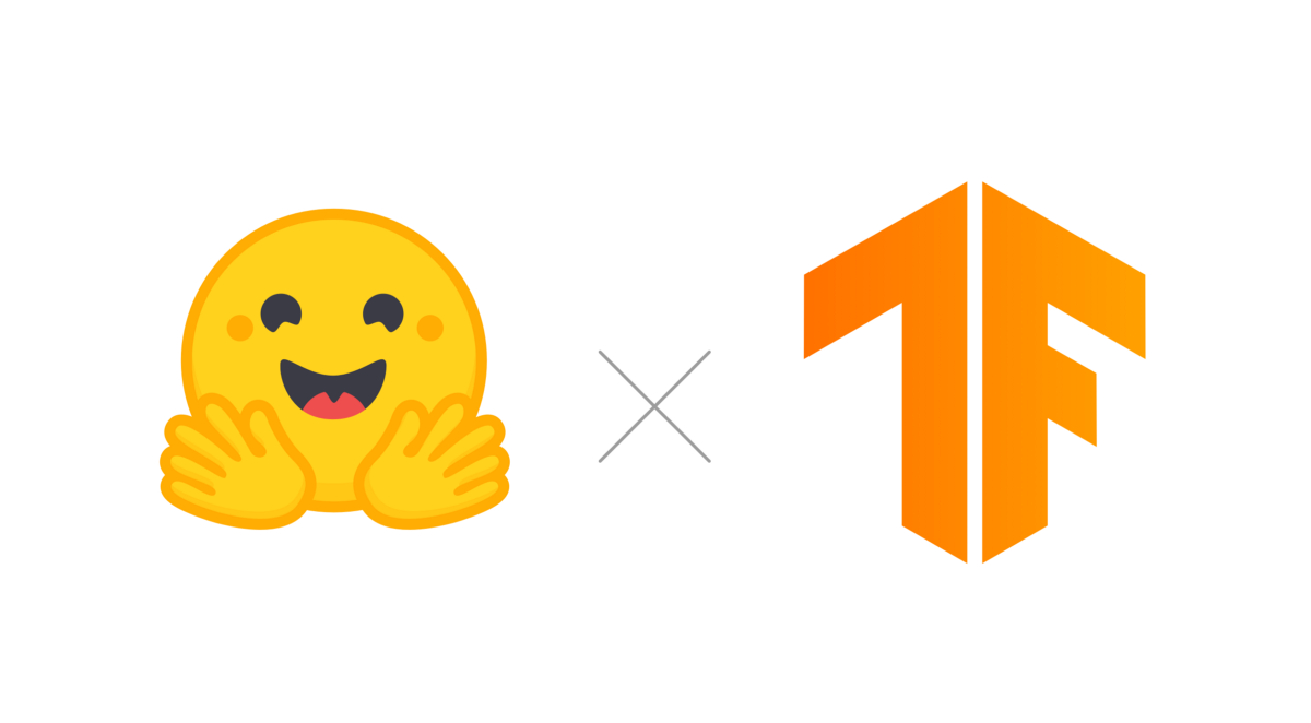 Using TensorFlow 2 for State-of-the-Art Natural Language Processing
