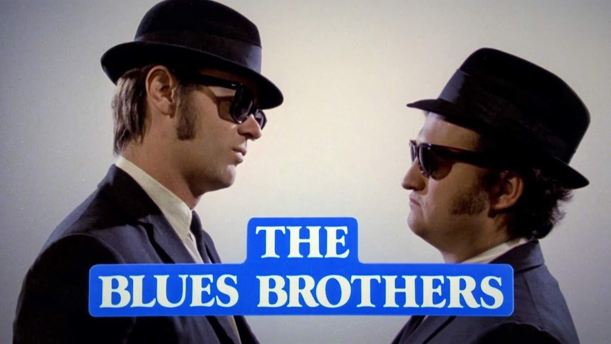 watch blues brothers 1980 online free