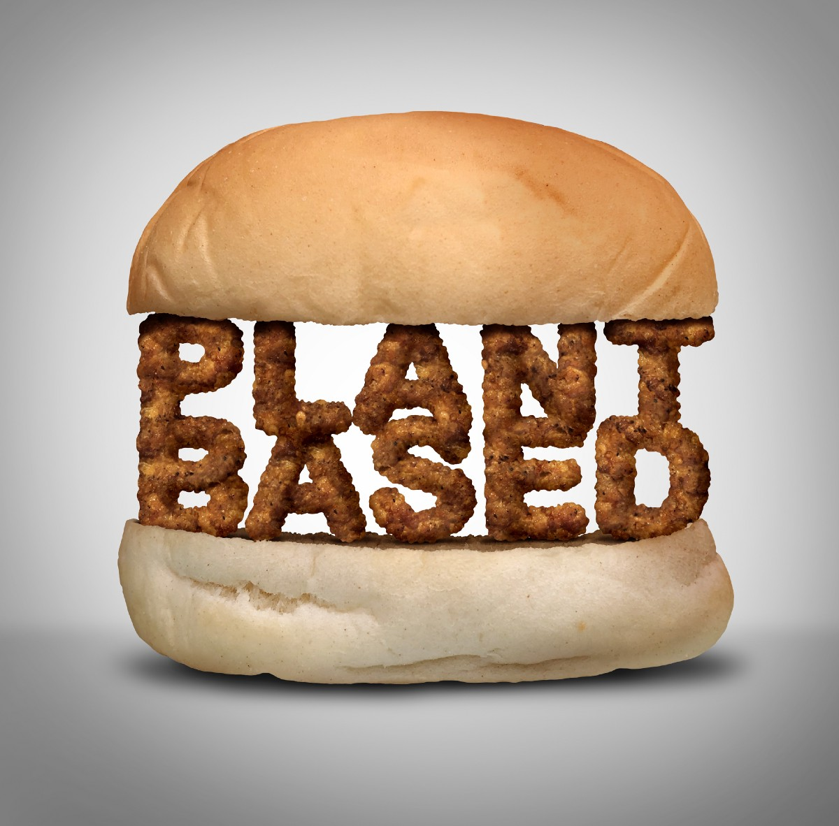 You Are Invited to a Webinar on Plant-Based Meat