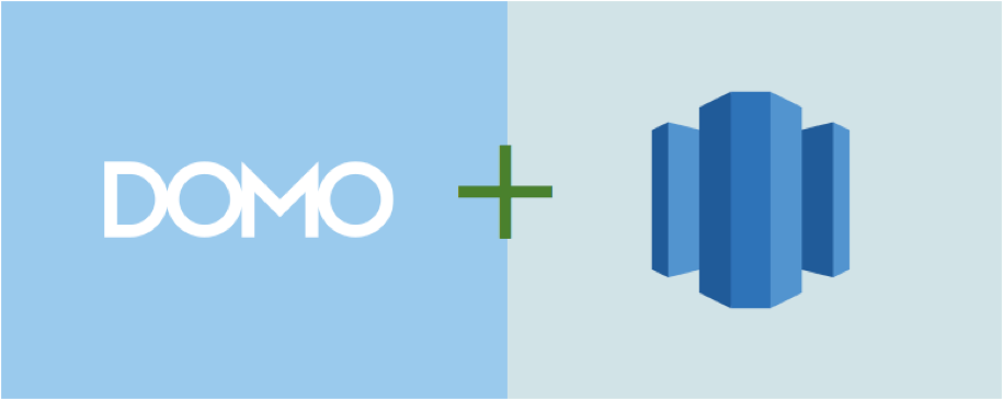 Getting The Most Out Of Domo: How To Make An Amazon Redshift Connection