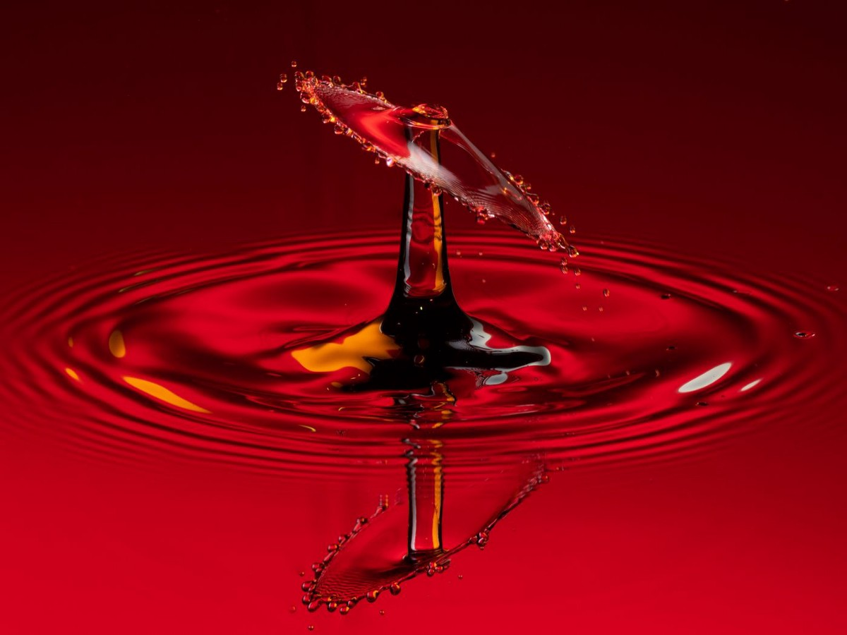 The 10 Most Expensive Liquids In