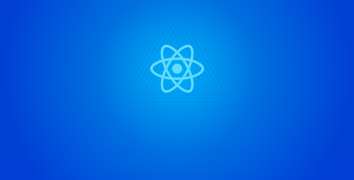 3 React Component Patterns Every React Developer Should Know