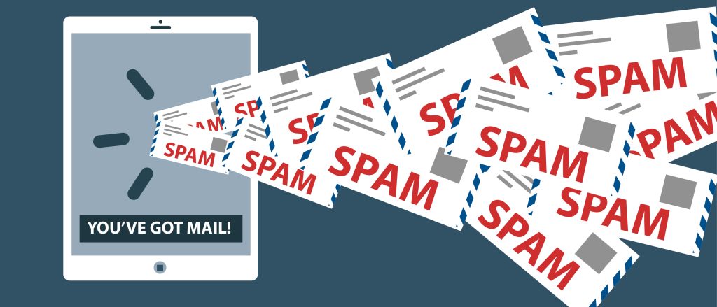 Why You Shouldn't Send Spam in SMS - BSG SMS - Medium