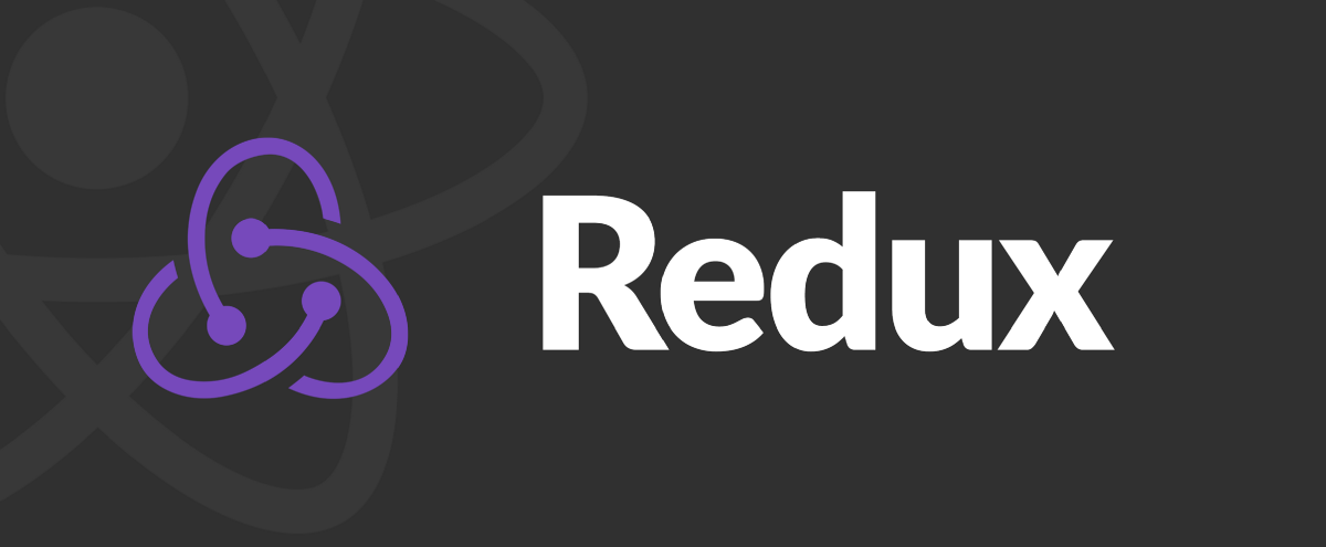 The only introduction to Redux (and React-Redux) you'll ever need
