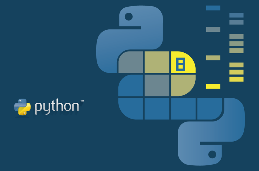 How to write your own Python Package and publish it on PyPi