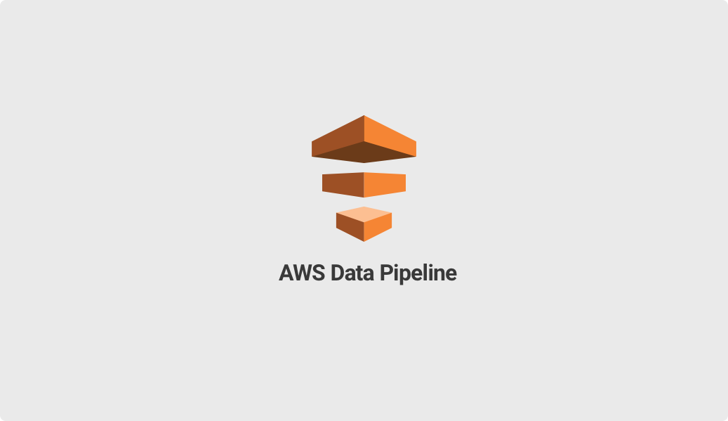 AWS Data Pipeline: Platform for Solving ETL or ELT Headaches