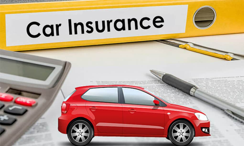 Cheap Insurance Companies >> Top Tricks And Tips To Find Cheap Car Insurance Companies