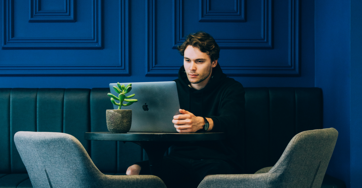 f8e52e2190 Millennials Will Work Hard, Just Not for Your Crappy Job