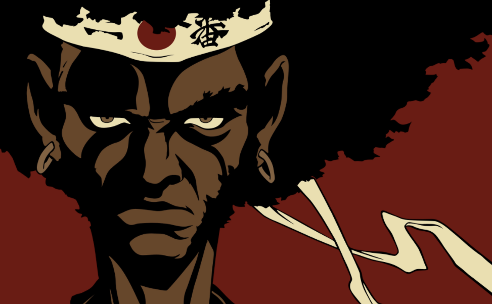 This Is The Story Of The Forgotten Black Samurai By Josh Fonseca Omgfacts Medium Signup to avail free trail. forgotten black samurai