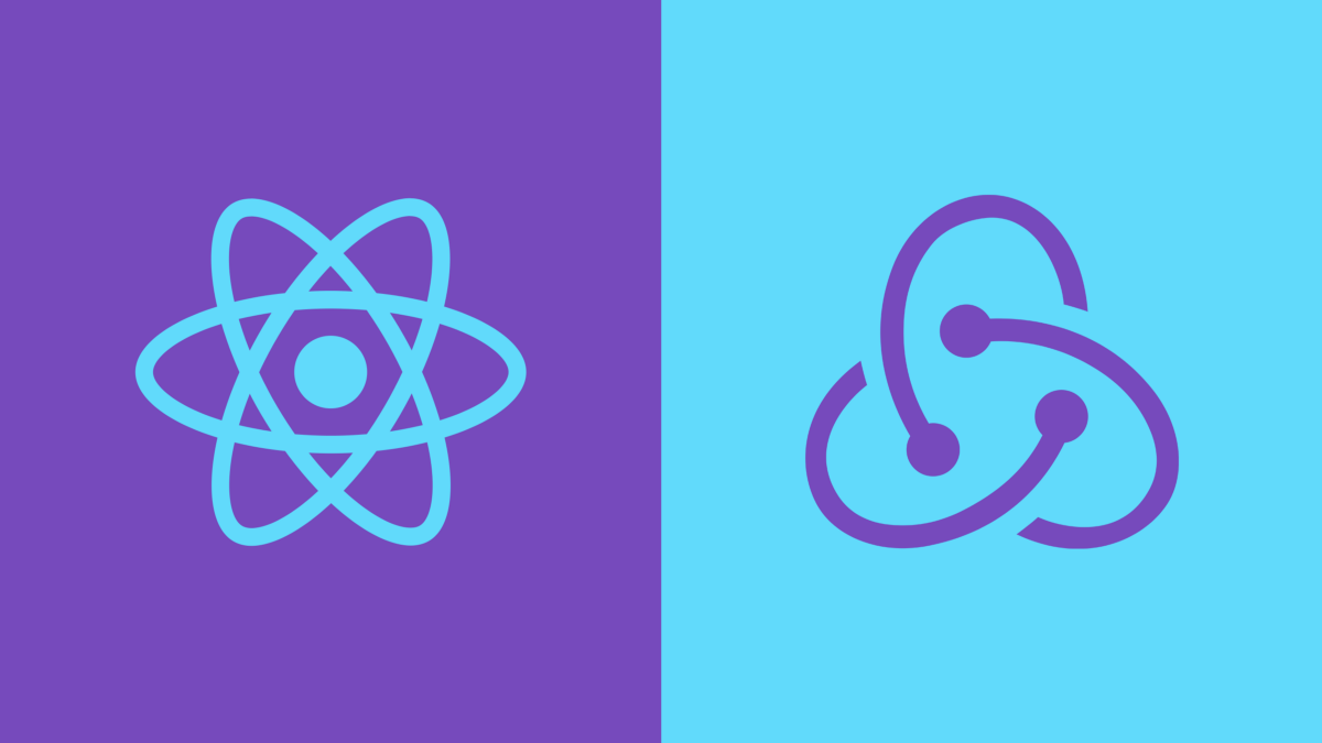 Immutability with Redux and useSelector
