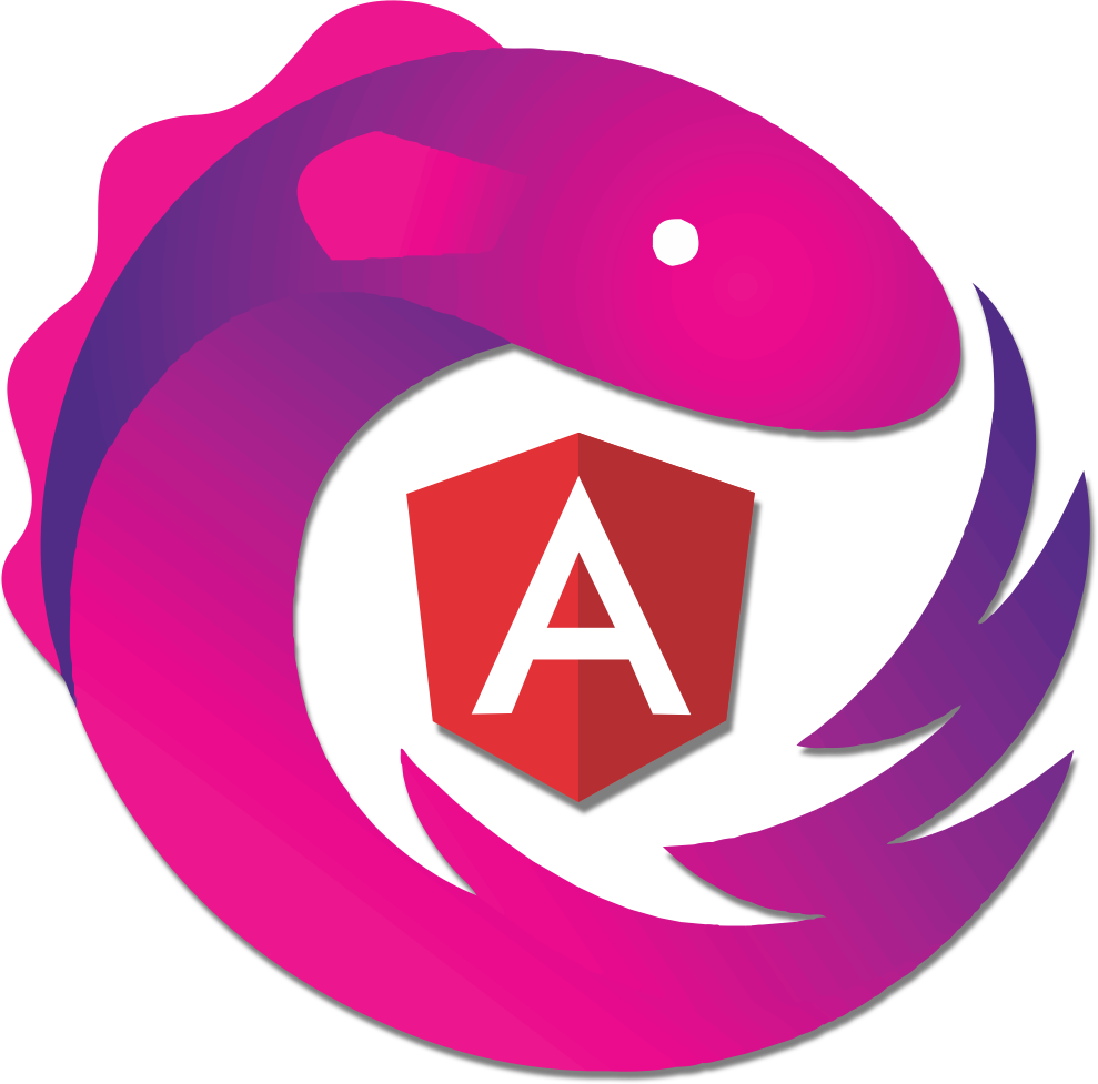 Chaining API calls with Observables in Angular 2 & 4