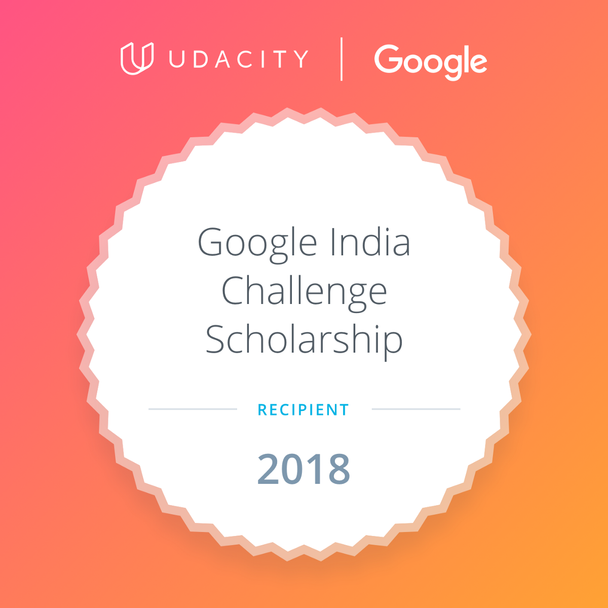 Roadmap] Learn Android Basics to Android Developer With Udacity