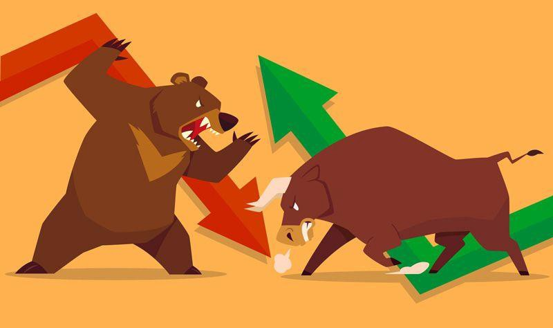 Bitcoin (BTC): US speculators prepare for rally