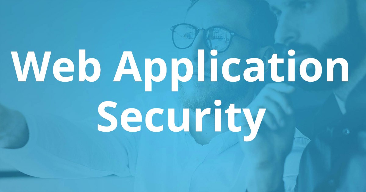 Web Application Security & Bug Bounty (Methodology