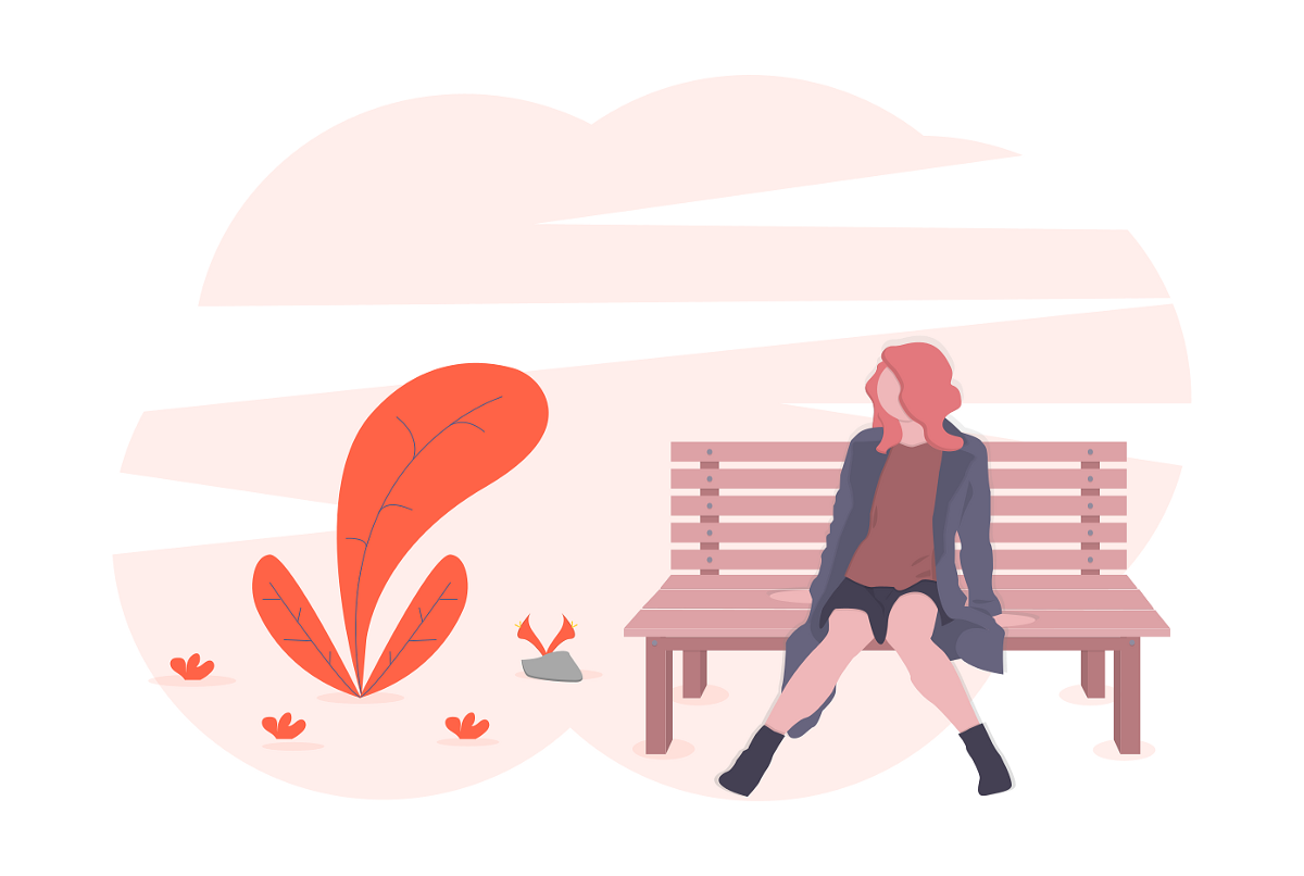 An introvert's guide to user engagement in UX Research