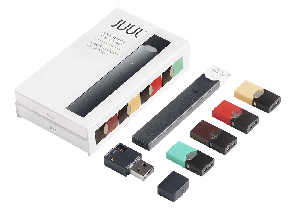 3 Things to Know Before Becoming a Juul Wholesale Distributor
