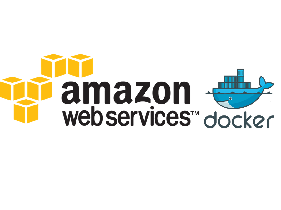 AWS/Terraform Workshop #6: EC2 Container Service, AWS Lambda