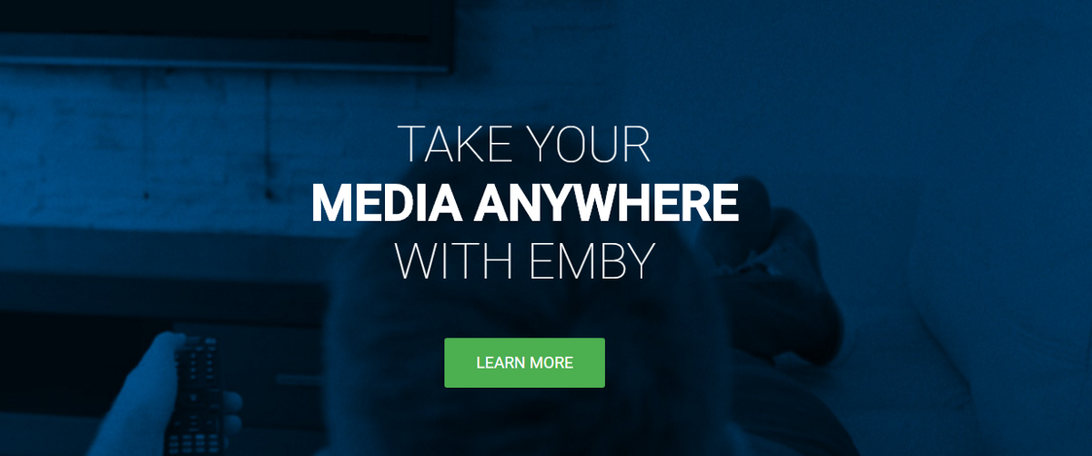 Beginner's Guide to Emby - Coffman - Medium