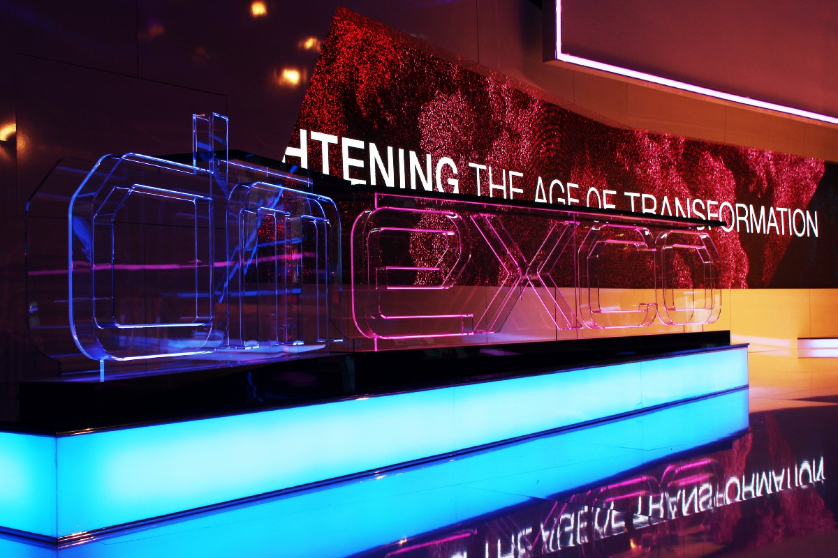 Lightening the age of transformation: Our Top 5 Takeaways from dmexco 2017
