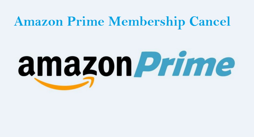 e1760c8144538e ... the users got to pay money for Associate in nursing annual subscription of  Amazon Prime and use its Prime services like Prime movies, videos, music,  ...