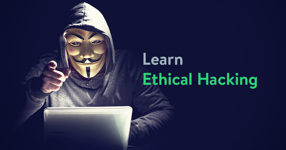 The Best Ethical Hacking Video Tutorials For Everyone