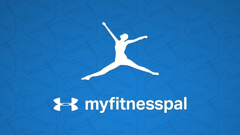 A MyFitnessPal Intro For The Fitness Team - Fitconnect