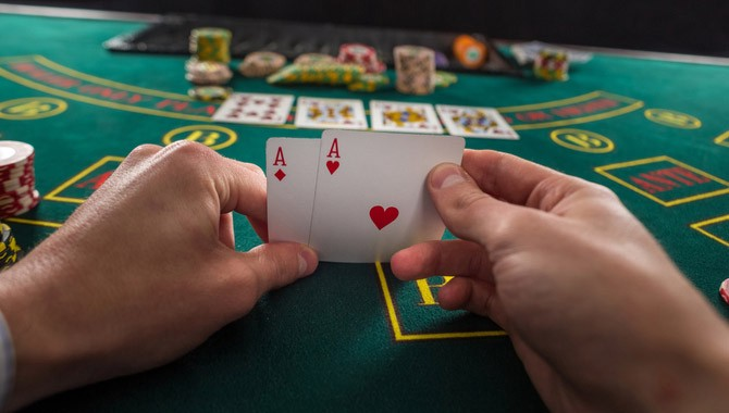 The Income Of Nevada Poker Rooms In May By Generosity Medium