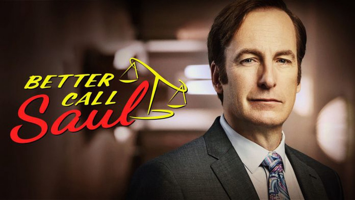 5x01 || Better Call Saul —Temporada 5 Capitulo 1 -HD Completo