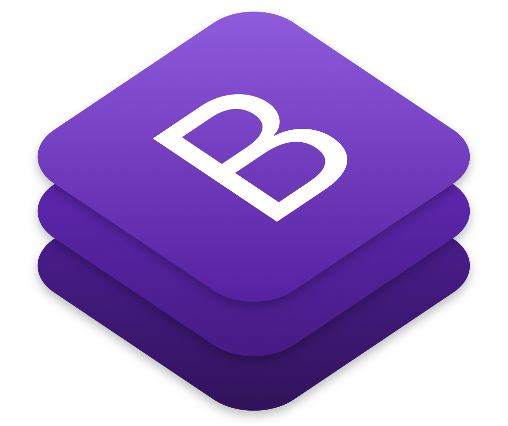 Top 10 Bootstrap 4 Answers - WDstack - Medium