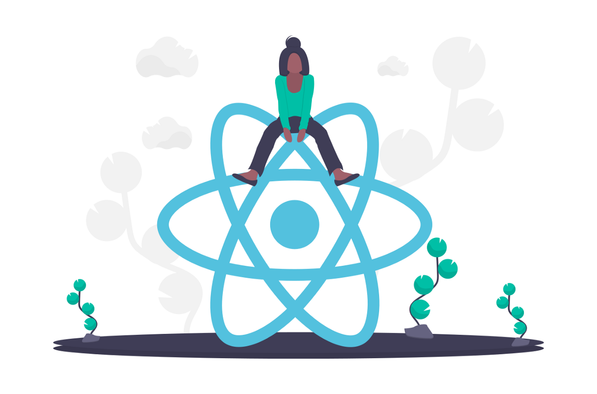 6 Best Websites to Learn React.js Coding for FREE