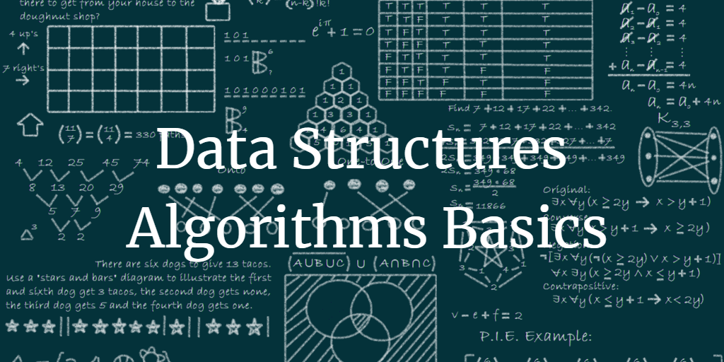 Top Tutorials Learn Data Structure And Algorithm For An Interview
